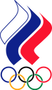 80-802345_russian-olympic-team-logo.png