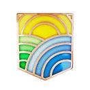 Логотип-Министерство-труда-и-социальной-
