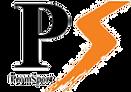 v200x100_logo_promsport.png