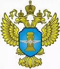 Ространснадзор_герб.png