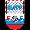 АМФР.png