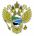 Министерство_природных_ресурсов_и_эколог