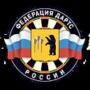 Logo_new_Color_FDR-sm.png