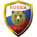 logo-fpsr-big2.png