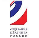 logo_керлинг.jpg