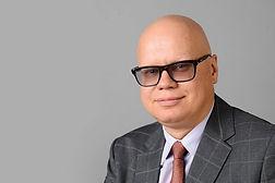 Лавров Алексей Михайлович.jpg