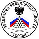 logo_бильярд2.jpg