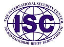 международ центр безопас.jpg