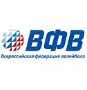 vfr-logo-ru.png