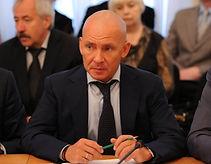 Качушкина Сергея Валерьевича.jpg