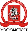 logo-moskomsport.png