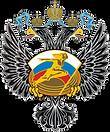 235-2353564_minsport-emblem-министерство