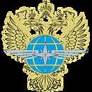 Министерство_транспорта_РФ_ЛОГО.png