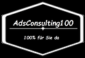 Logo Neu 2021 schwarzer Hintergrund für