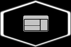 Symbol Display Kampagnen SW.png