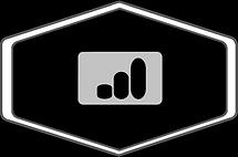 Symbol Analytics SW.png