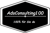 AdsConsulting100