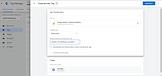 TagManager - Analytics Verknüpfung 4