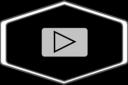 Symbol Video Kampagnen SW.png