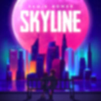 final_SKYLINE COVER_JPEG.jpg