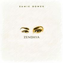 Zendaya COVER.jpg