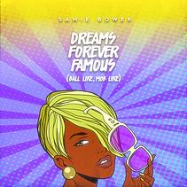 Dreams Forever Famous (Ball Like, Mob Li