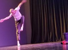 FeelingsVariations Performance