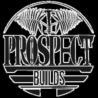 ProspectBuildsB&W (1).png