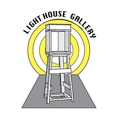 Lighthouse-gallery.jpg