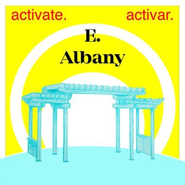 Activate E. Albany icon.jpg
