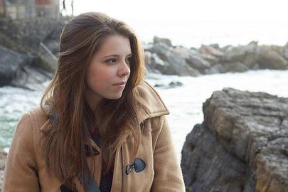 karivarner_biopic.jpg