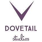 dovetail logo.jpg