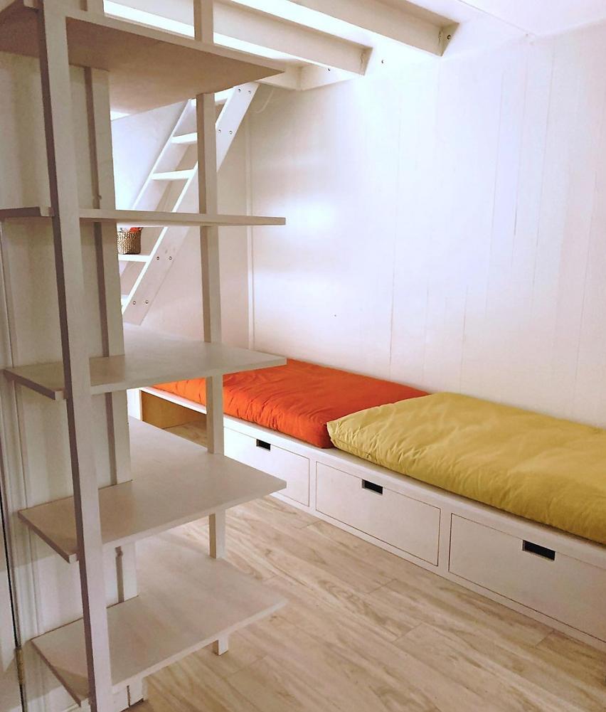 drawer_beds_cornershelf.png