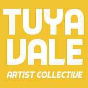 tuya vale logo no website.jpg