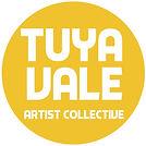 tuya vale circle logo.jpg