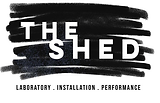 The Shed.png