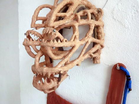 Mudskipper
