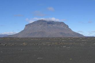 Herðubreið-Iceland-2.jpg