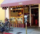 Linnaea's Cafe.jpg