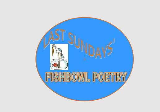 Last Sundays Fishbowl Logo.jpg
