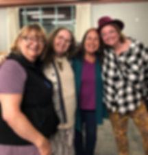 Becky, me, Johanna, D L_edited.jpg
