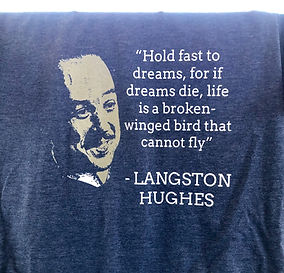 Langston Hughes qote.jpg
