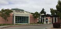 Benicia Library.jpg