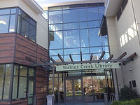 Walnut Creek Library.jpg