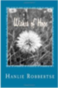 WWNBS-12.jpg