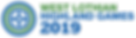 WLHG2019-Logo-lg-02.png