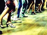 danseurs ligne.jpg