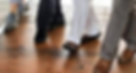 dessin danse en ligne.png