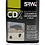 Thumbnail: SRW Cleaner & Degreaser