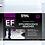 Thumbnail: SRW Efflorescence Remover